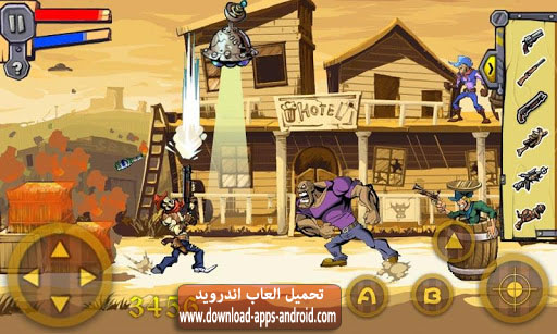 http://www.download-apps-android.com/images/Angry-Cowboy-Free-android-action-game2.jpg