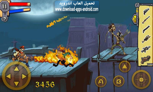 http://www.download-apps-android.com/images/Angry-Cowboy-Free-android-action-game3.jpg