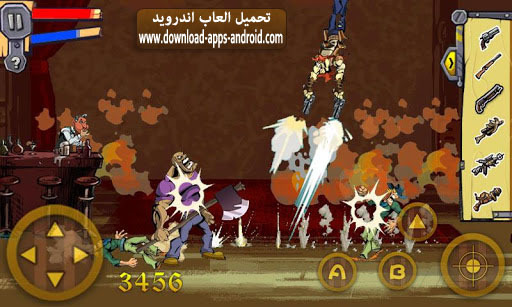 http://www.download-apps-android.com/images/Angry-Cowboy-Free-android-action-game4.jpg