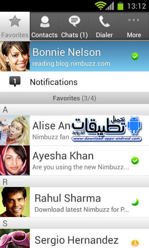 http://www.download-apps-android.com/images/Nimbuzz-Messenger-1.jpg