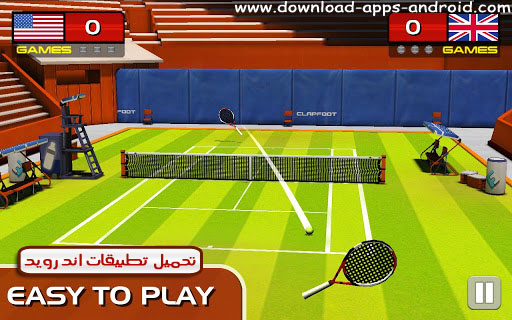http://www.download-apps-android.com/images/Play-Tennis1.jpg