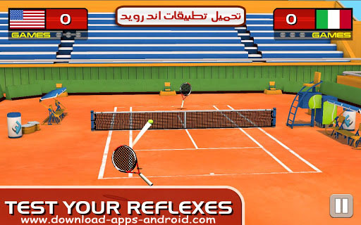 http://www.download-apps-android.com/images/Play-Tennis2.jpg