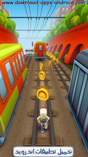 ����� ���� ������ ���������� ������� Subway-Surfers3.jpg