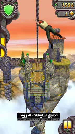 http://www.download-apps-android.com/images/download-Temple-Run-2-new-game-for-android1.jpg