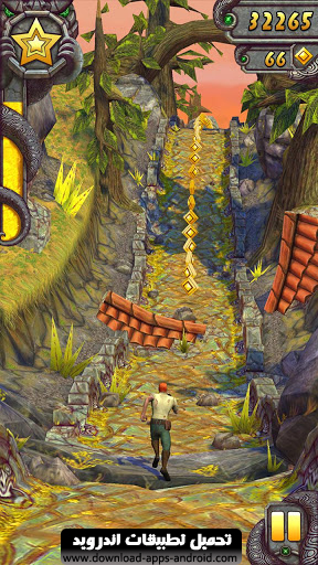 http://www.download-apps-android.com/images/download-Temple-Run-2-new-game-for-android2.jpg