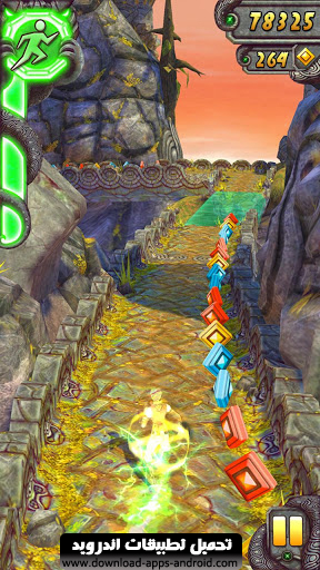 http://www.download-apps-android.com/images/download-Temple-Run-2-new-game-for-android4.jpg