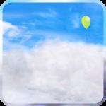 للاندرويد,بوابة 2013 Blue-Skies-Free-Live