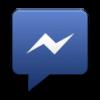 تحميل برنامج فيس بوك ماسنجر Facebook Messenger على موبايل اندرويد
