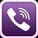 تحميل برنامج المكالمات ببلاش Viber Free Calls & Messages Android مكالمات ورسائل ببلاش