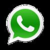 تحميل تطبيق المراسلة الشهير واتس اب WhatsApp عربي احدث اصدار مجانا