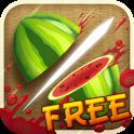 تحميل لعبة فاكهة النينجا Fruit Ninja المجانية حصريا على اجهزة اندرويد