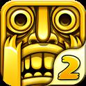 تحميل لعبة الجرى الشهيرة Temple Run 2 مجانا للاندرويد