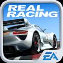 تنزيل للعبة سباق السيارات الحقيقية Real Racing 3 سباق اون لاين ، Racing Games For Android