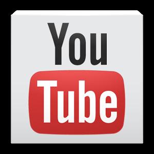 تحميل برنامج اليوتيوب للاندرويد مجانا YouTube