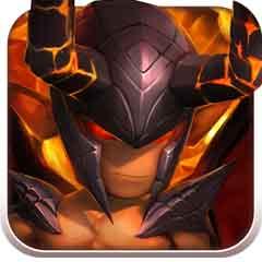 تحميل لعبة الاكشن والقتال HELLO HERO لاجهزة اندرويد مجانا