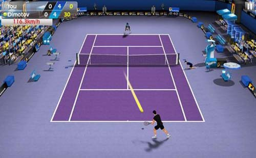 2_tennis_3d