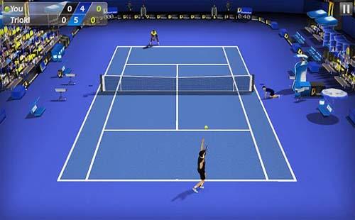 9812_quan-vot-tennis-3d