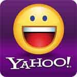 تحميل برنامج المحادثة ياهو ماسنجر Yahoo Messenger لاجهزة الاندرويد