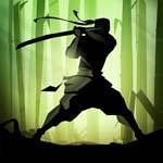 تحميل لعبة الاكشن محارب الظل Shadow Fight 2 لعبة قتالية لاجهزة اندرويد